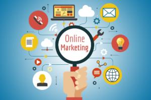 услуги интернет-маркетинга в Москве