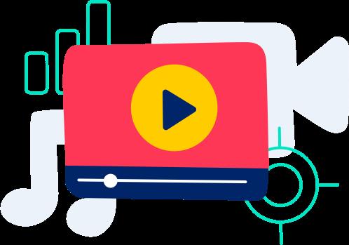 Какие площадки использовать, чтобы видеореклама работала