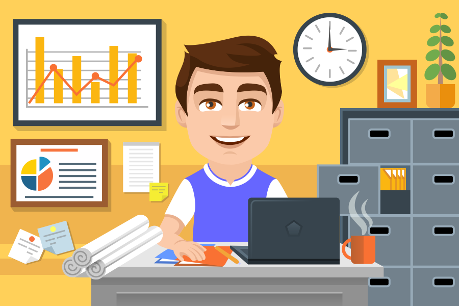 Маркетинговый анализ сайта: кому необходимо проводить