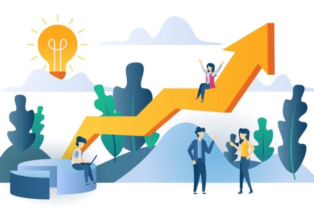 Какие внутренние ресурсы важны в бизнесе