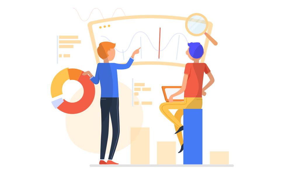 Почему необходимо проводить анализ сайтов конкурентов